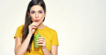 Detox Juice | Hit The Reset Button With These X Detox Juice Recipes