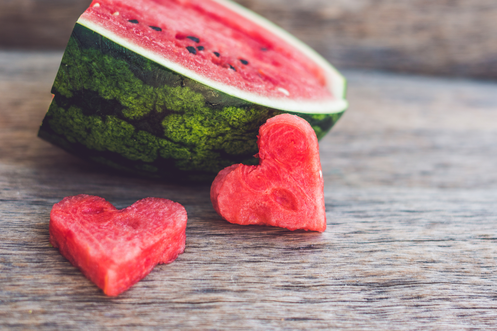 Aloe Watermelon | 4 Delicious Juicing Recipes That Are Great For Weight Loss