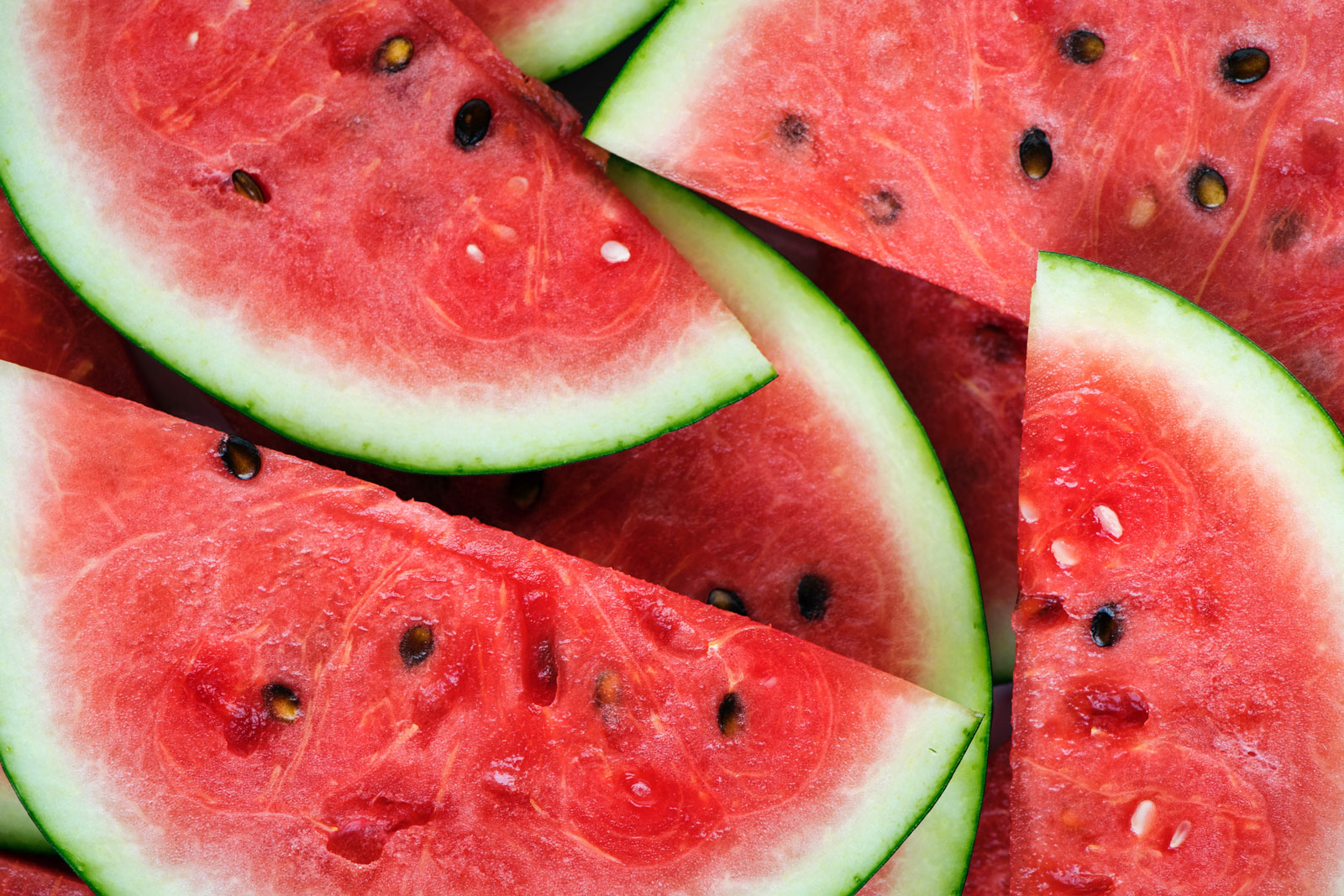 Watermelon | The Best Fruits and Vegetables for Juicing With 3 Ingredients
