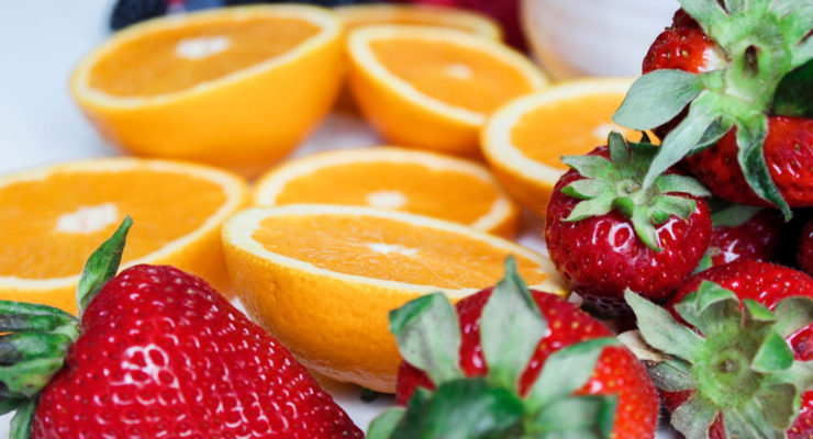 Fruits | 9 Creative Ways To Use Your Leftover Juicing Pulp
