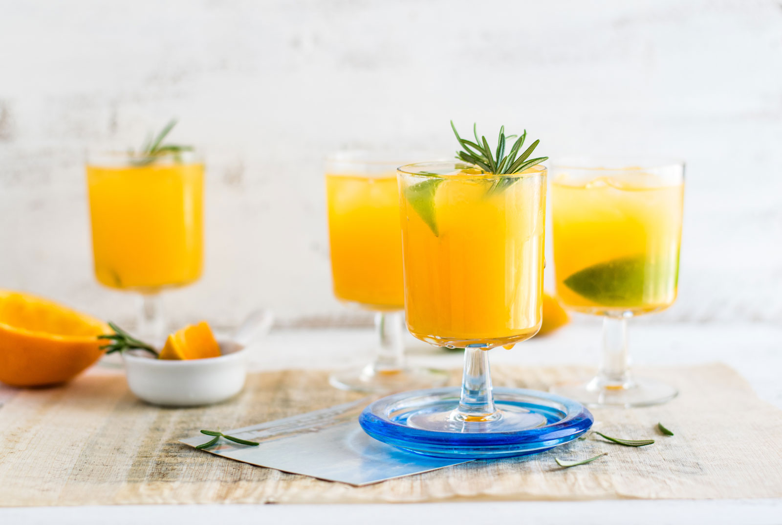 Fruit Juice | 7 Things To Look For When Buying Healthy Juice