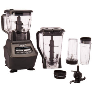Mega Kitchen System (BL770) Blender by Ninja