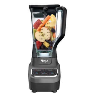 72oz Countertop Blender by Ninja