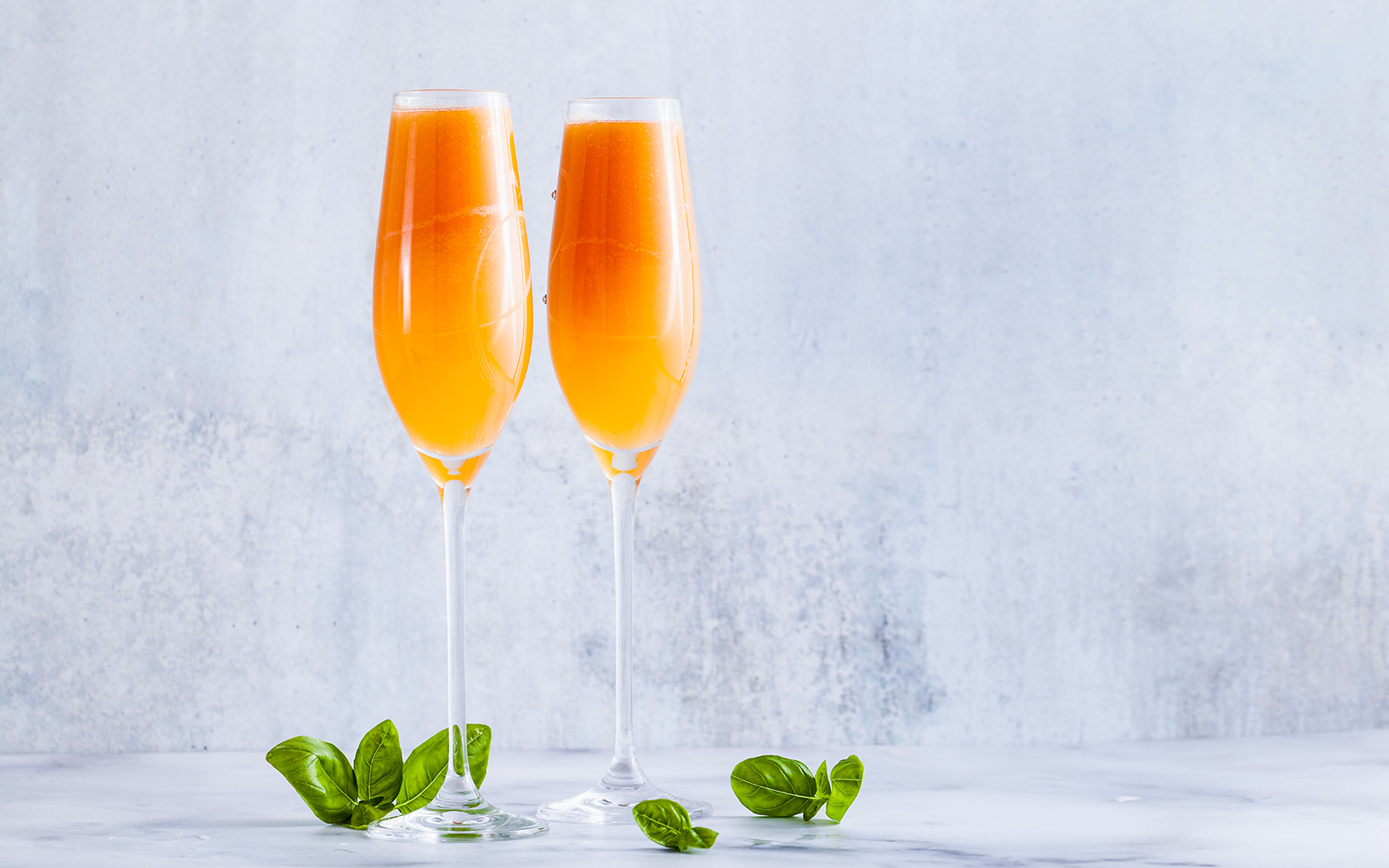 Carrot Mimosa   The 6 Amazing Benefits Of Juicing Cucumber