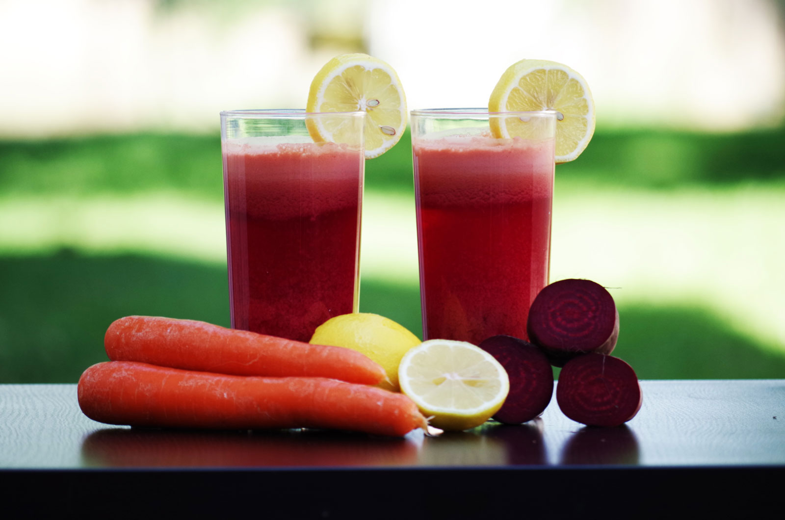 Vegetable Juice   Healthy Happy Hour With These Vegetable Juice Cocktails