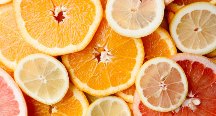 Oranges | Super Ingredients: 8 Benefits Of Juicing Oranges