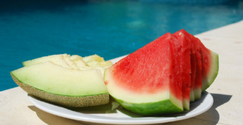 Watermelon | Super Ingredients: 8 Benefits Of Juicing Watermelon